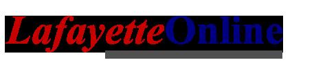 Lafayette Online