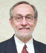 James C. Sparks