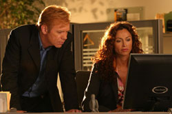 csi-miami-viewing-party-at-purdue
