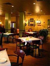 Toscana Italian Grill and Bar