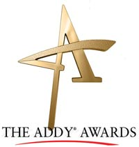 The 2008-2009 ADDY winners were announced at the annual awards banquet held at the Purdue Memorial Union in West Lafayette, Indiana on Tuesday, February 24, 2009.