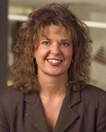 Nikki Gaylord, Vice President Lending