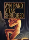 In Atlas Shrugged, Rand tells the story of the U.S. economy crumbling under the weight of crushing government interventions and regulations. Meanwhile, blaming greed and the free market, Washington responds with more controls that only deepen the crisis.