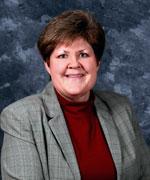 Cecilia L. May, M.D.