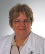 Susan Garrity, R.N., MSN, FNP