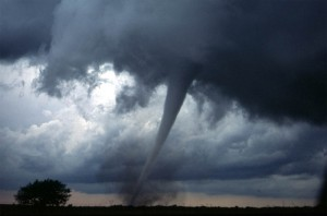 Tornado awareness training sessions are scheduled for 10:30-11:30 a.m. March 27 and April 3 in the Terry Memorial Conference Room at the Purdue Police Department.