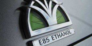 Indiana Gov. Mitch Daniels signed a bill that could increase the use of E85 on campuses and school grounds throughout the state.