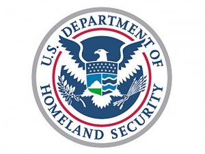 Purdue and Rutgers universities will co-lead an international research and education group in a six-year, $30 million U.S. Department of Homeland Security center to create methods and tools to analyze and manage vast amounts of information for all mission areas of homeland security.