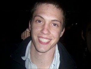 The Wade Steffey Memorial Fund was created by Purdue to honor Wade Steffey, who died Jan. 13, 2007, when he entered an electrical vault in the basement of Owen Hall, a Purdue student residence building. Steffey was a National Merit Scholar and Eagle Scout who was majoring in aviation technology at Purdue.