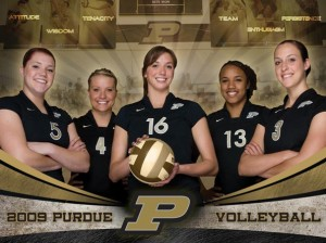Tickets to see the 2009 Boilermakers play their 15 home games are on sale now.