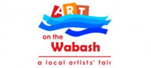 2011 Art on the Wabash
