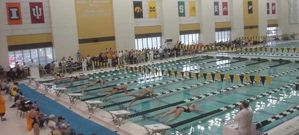 Purdue Sports News Lafayette Online Part 2