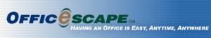 Officescape Logo