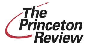 """In January, Purdue ranked in Princeton Review's 100 """"best value"""" colleges for 2009. The education services and test-prep company said the rankings were an attempt to highlight schools that offered high-quality education at a reasonable price."""
