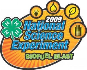 4H_Biofuels_Blast_4C