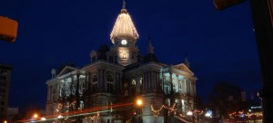 Courthouse_Lights