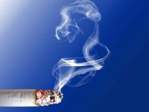 burning-cigarette