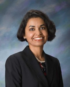 Ajita Narayan, MD, PhD