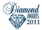 CUNA Diamond Awards logo